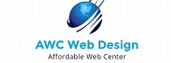 AWC-Web-Design 190x70